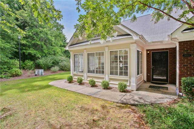 3053 Oakside Circle, Alpharetta, GA 30004 (MLS #6583850) :: North Atlanta Home Team