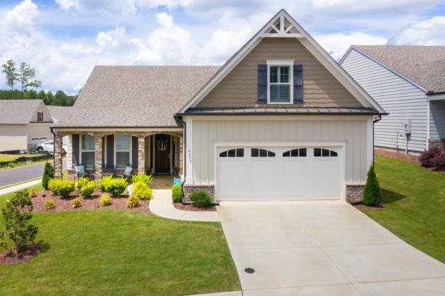 4230 Broadford Drive, Cumming, GA 30040 (MLS #6583991) :: The Heyl Group at Keller Williams