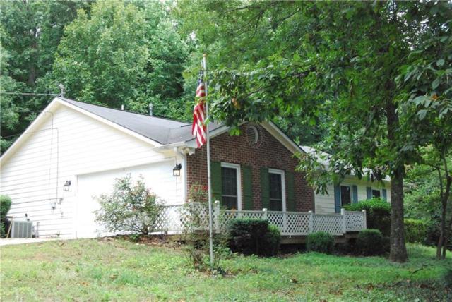 240 Cottonpatch Road, Lawrenceville, GA 30046 (MLS #6584218) :: North Atlanta Home Team