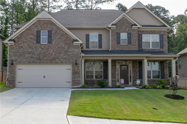 1830 Geranium Lane, Cumming, GA 30040 (MLS #6584871) :: Path & Post Real Estate