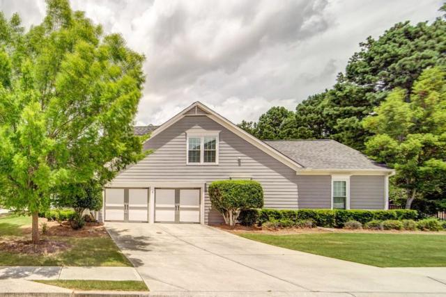 6504 Century Park Place SE, Mableton, GA 30126 (MLS #6585592) :: North Atlanta Home Team