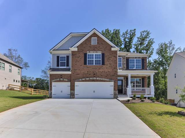 5255 Austrian Pine Court, Cumming, GA 30040 (MLS #6586357) :: North Atlanta Home Team