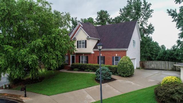 1608 School House Run, Dacula, GA 30019 (MLS #6586568) :: Iconic Living Real Estate Professionals