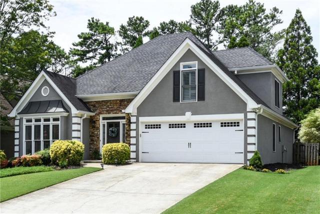 480 Shelli Lane, Roswell, GA 30075 (MLS #6586759) :: RE/MAX Paramount Properties