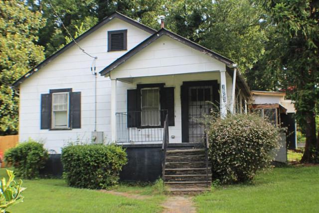 1953 North Avenue NW, Atlanta, GA 30318 (MLS #6587744) :: RE/MAX Prestige