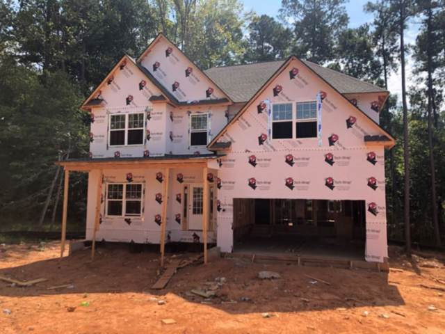 4288 Bellwood Circle, Atlanta, GA 30349 (MLS #6587773) :: North Atlanta Home Team