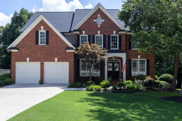 3338 Terrace Hedge Place, Dacula, GA 30019 (MLS #6587839) :: Iconic Living Real Estate Professionals