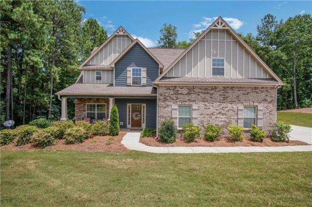 336 Cinnamon Bark Pass, Locust Grove, GA 30248 (MLS #6588081) :: The Cowan Connection Team