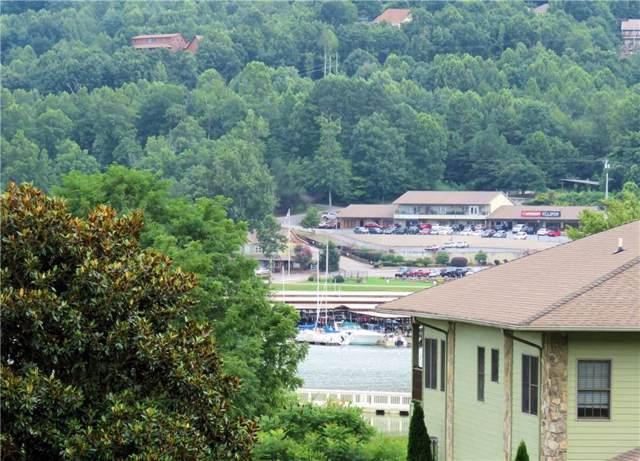 1725 Watercrest Way, Young Harris, GA 30582 (MLS #6588116) :: North Atlanta Home Team