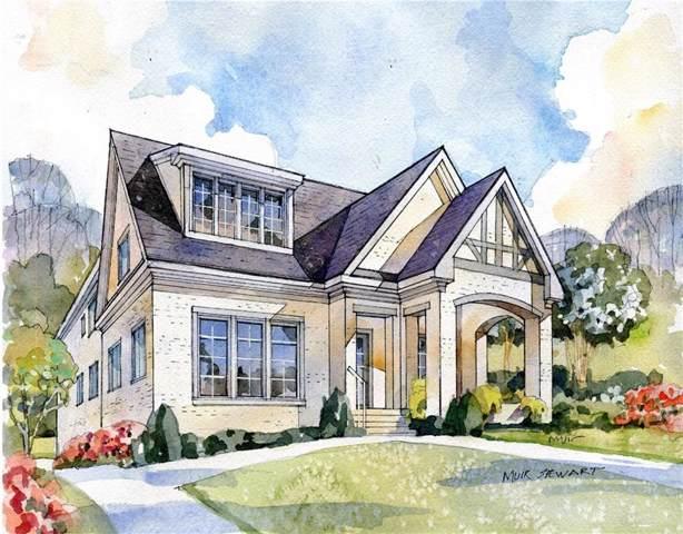 145 Michigan Avenue, Decatur, GA 30030 (MLS #6588441) :: RE/MAX Prestige