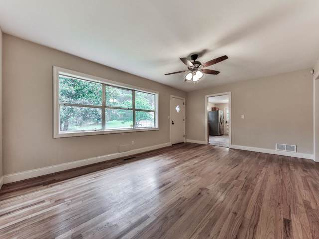 3693 Del Rio Terrace, Decatur, GA 30032 (MLS #6589244) :: The Zac Team @ RE/MAX Metro Atlanta