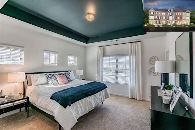 4375 White Spruce Alley #189, Doraville, GA 30360 (MLS #6589531) :: North Atlanta Home Team
