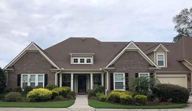 36 Legends Way, Hiram, GA 30141 (MLS #6590215) :: Iconic Living Real Estate Professionals