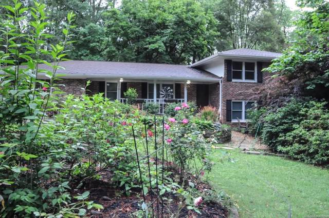 2527 Foster Ridge Court, Atlanta, GA 30345 (MLS #6590715) :: RE/MAX Paramount Properties