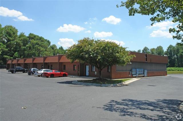 4758 Hammermill Road, Tucker, GA 30084 (MLS #6590818) :: RE/MAX Paramount Properties