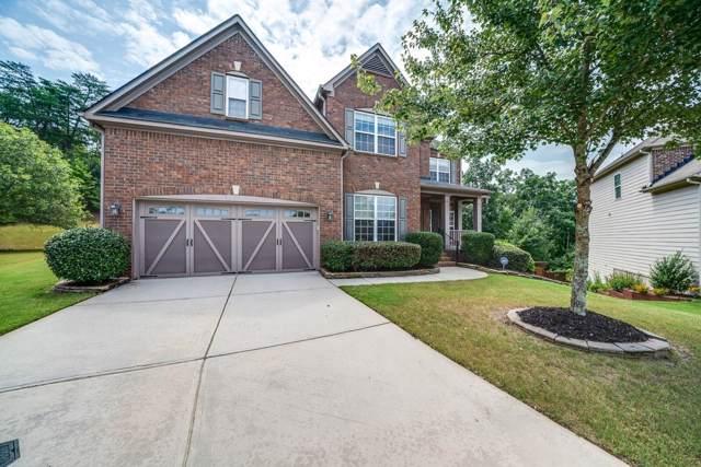 3065 Blackstock Drive, Cumming, GA 30041 (MLS #6590908) :: North Atlanta Home Team