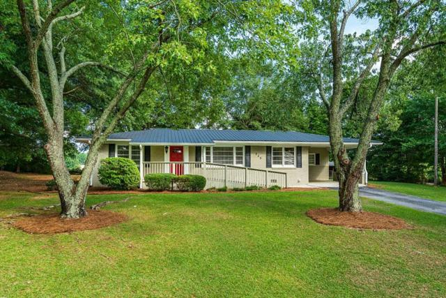 220 Macland Road, Dallas, GA 30132 (MLS #6592193) :: RE/MAX Paramount Properties