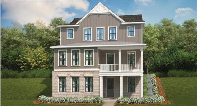 132 Meadow Mill Road, Woodstock, GA 30188 (MLS #6593100) :: North Atlanta Home Team