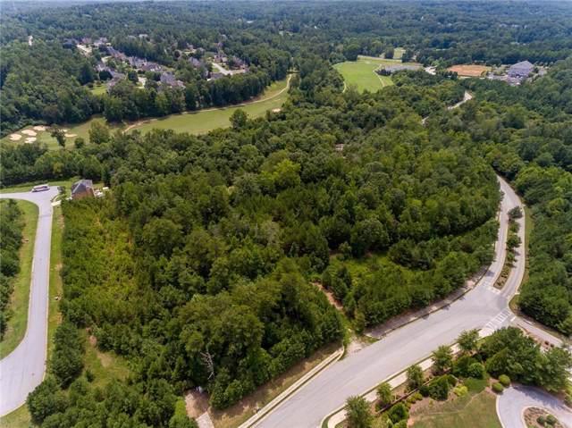 8342 Brookmont Parkway, Douglasville, GA 30135 (MLS #6595755) :: The Heyl Group at Keller Williams