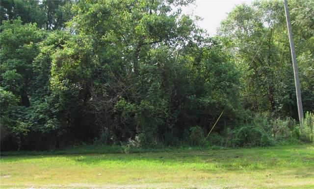 6542 Walker Road, Riverdale, GA 30296 (MLS #6596371) :: The Heyl Group at Keller Williams