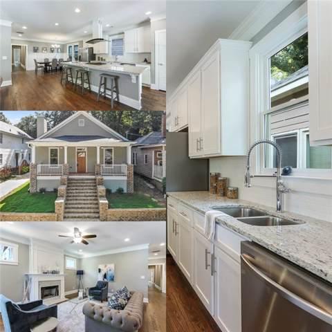 500 Culberson Street SW, Atlanta, GA 30310 (MLS #6596412) :: RE/MAX Paramount Properties