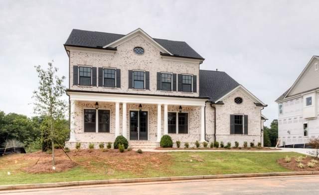 5156 Dinant Drive, Johns Creek, GA 30022 (MLS #6596957) :: RE/MAX Prestige