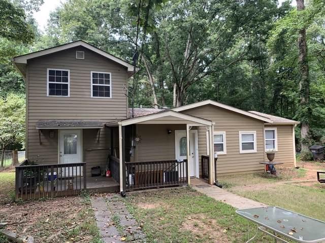 1580 Eaglecreek Trail, Cumming, GA 30041 (MLS #6597317) :: North Atlanta Home Team