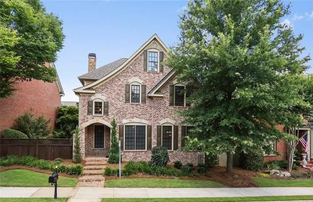 3060 Gadsden Street, Alpharetta, GA 30022 (MLS #6598908) :: North Atlanta Home Team