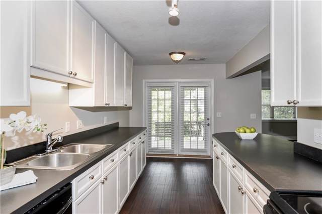 750 Dalrymple Road L4, Atlanta, GA 30328 (MLS #6600260) :: North Atlanta Home Team