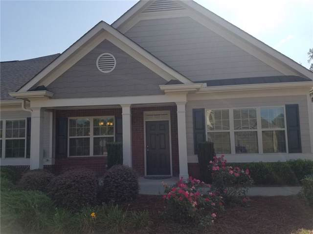 111 Owens Farm Lane, Woodstock, GA 30188 (MLS #6600501) :: North Atlanta Home Team