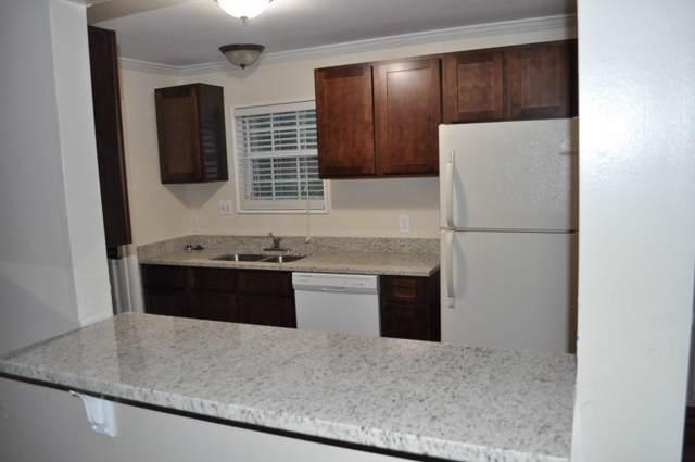103 Sterling Court, Alpharetta, GA 30004 (MLS #6600691) :: RE/MAX Paramount Properties