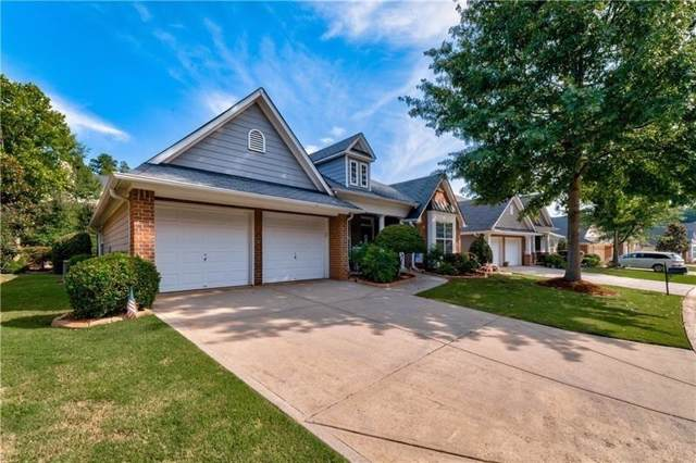 230 Brookview Place, Woodstock, GA 30188 (MLS #6601041) :: Path & Post Real Estate