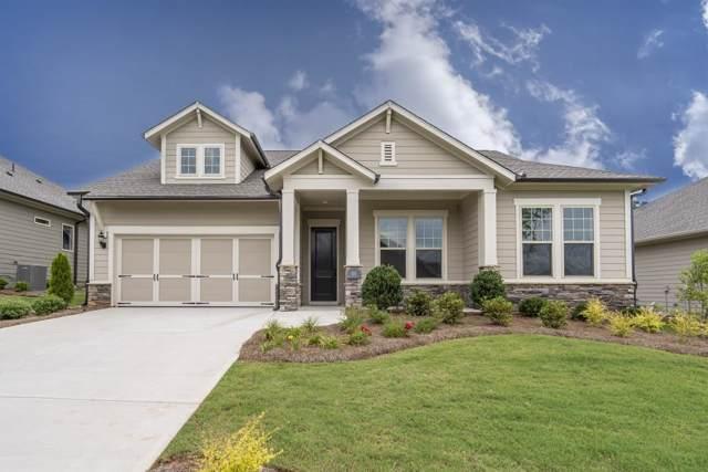 115 Sheridan Drive, Woodstock, GA 30189 (MLS #6602000) :: North Atlanta Home Team