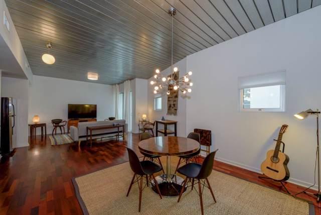 620 NE Glen Iris Drive, Atlanta, GA 30308 (MLS #6602482) :: RE/MAX Paramount Properties