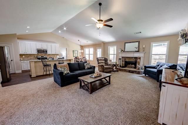 832 Rouse Circle, Hoschton, GA 30548 (MLS #6602828) :: North Atlanta Home Team