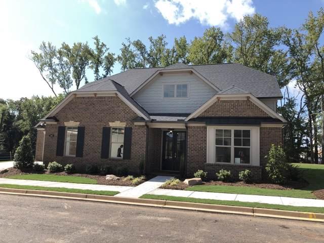 815 Langley Path, Johns Creek, GA 30024 (MLS #6603498) :: Iconic Living Real Estate Professionals