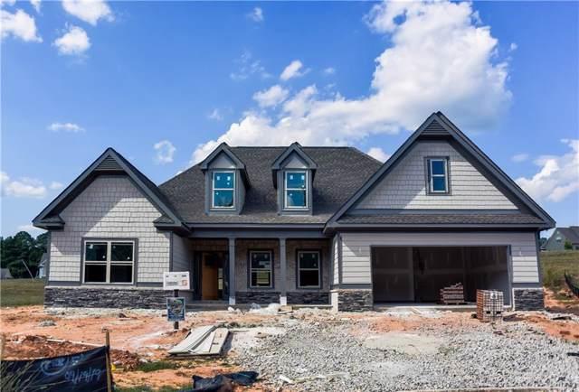 772 Fleeting Way, Monroe, GA 30655 (MLS #6604184) :: North Atlanta Home Team