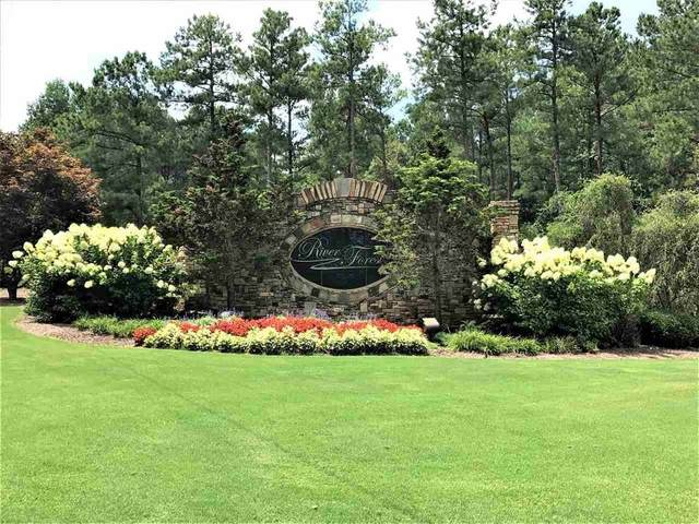104 Chase Lane, Forsyth, GA 31029 (MLS #6604566) :: KELLY+CO