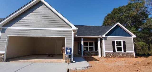 112 Waters Edge Parkway, Temple, GA 30179 (MLS #6605082) :: North Atlanta Home Team