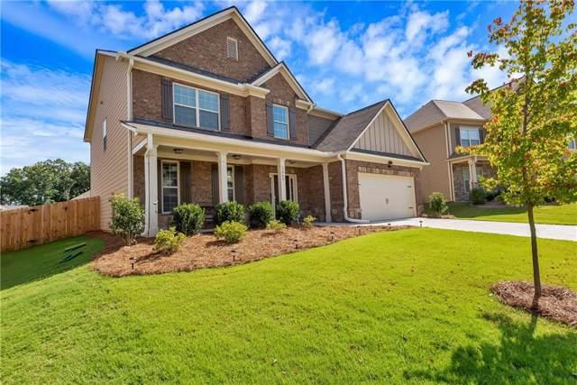 3840 Alden Place, Cumming, GA 30028 (MLS #6607468) :: North Atlanta Home Team