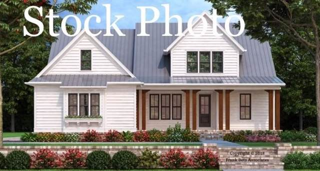 230 Alcovy Reserve Way, Covington, GA 30014 (MLS #6607990) :: North Atlanta Home Team