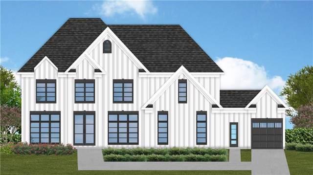 212A Brooke Drive, Alpharetta, GA 30009 (MLS #6608551) :: North Atlanta Home Team