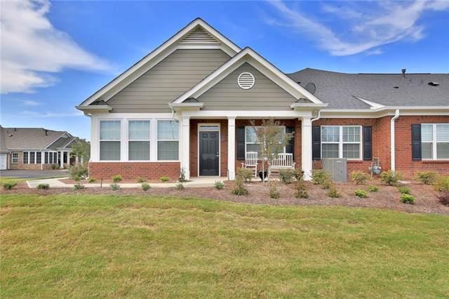 3591 Lindenridge Drive, Buford, GA 30519 (MLS #6611431) :: North Atlanta Home Team
