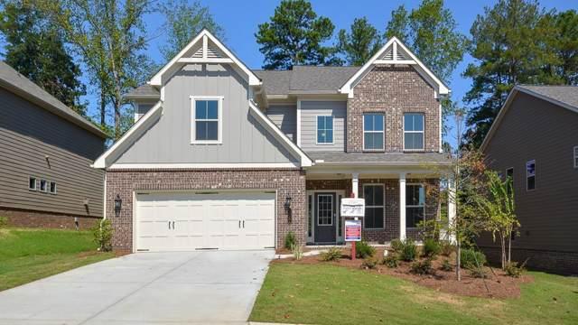 4382 Claiborne Court, Duluth, GA 30096 (MLS #6612248) :: North Atlanta Home Team