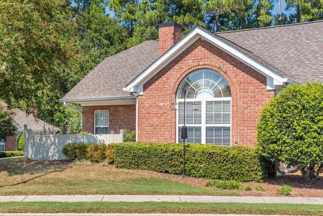 3111 Orchard Ridge Circle, Duluth, GA 30096 (MLS #6612799) :: North Atlanta Home Team