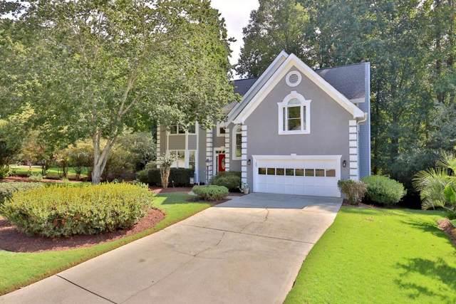 3006 Oak Hampton Court, Duluth, GA 30096 (MLS #6612969) :: North Atlanta Home Team