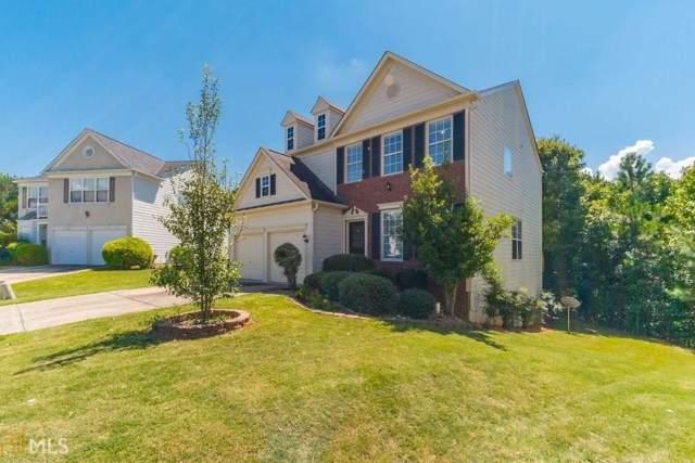 3630 Ridgefair Drive, Cumming, GA 30040 (MLS #6613045) :: North Atlanta Home Team