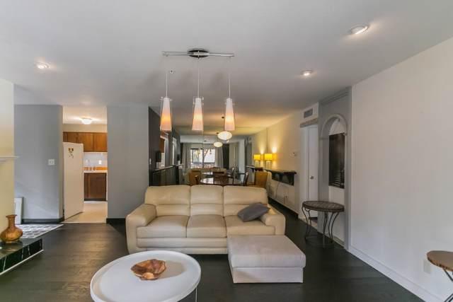 1701 Cumberland Court SE, Smyrna, GA 30080 (MLS #6613650) :: Path & Post Real Estate