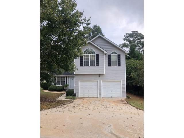 4426 Tuckahoe Court, Douglasville, GA 30135 (MLS #6615094) :: North Atlanta Home Team