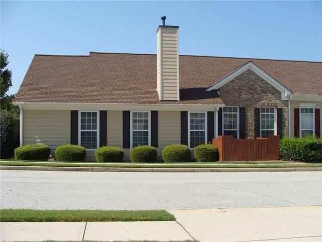 117 Accord Lane, Grayson, GA 30017 (MLS #6615673) :: North Atlanta Home Team